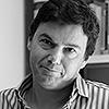 Piketty_c