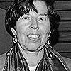 Elisabeth Beck Gernsheim