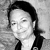 Marina Subirats Martori