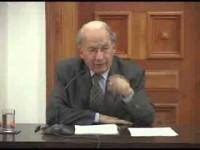 Alain Rouquié: La democracia en América Latina. Entre la esperanza y la sospecha