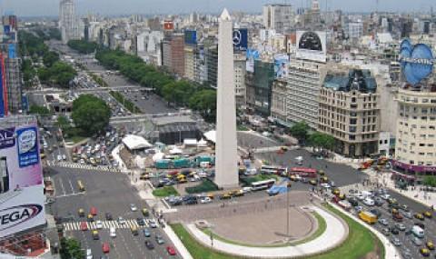 Ernesto Ottone participará en mesa de trabajo en Buenos Aires sobre cátedra de Còllege d'études mondiales