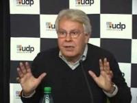 Felipe González: Democracia en el siglo XXI – Preguntas