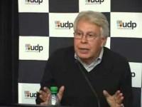 Felipe González: Democracia en el siglo XXI