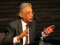 Fernando Henrique Cardoso: América Latina y el cambio global