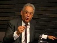 Fernando Henrique Cardoso: América Latina y el cambio global – Preguntas