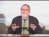 Fernando Savater: Las contradicciones del Progreso