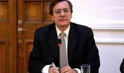 Fernando Vallespin: Las dificultades de la gobernanza global – Preguntas