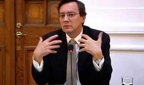 Fernando Vallespin: Las dificultades de la gobernanza global
