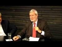 Gianni Vattimo: La globalización al final de la metafísica