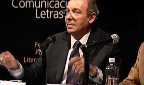Héctor Aguilar Camín: Actualidad del pasado en el presente: Reflexiones sobre el Bicentenario