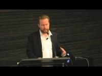 Pekka Himanen: La Ética Hacker