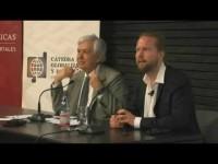 Pekka Himanen: La Ética Hacker – Preguntas