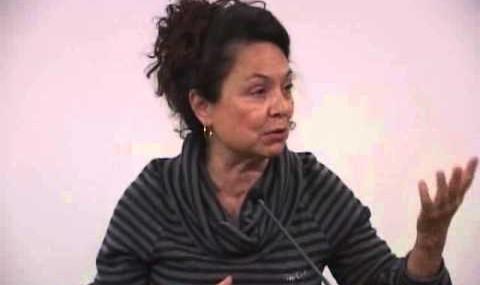 Marina Subirats Martori: Mujeres y hombres ante el cambio social: Viejos y nuevos desfases