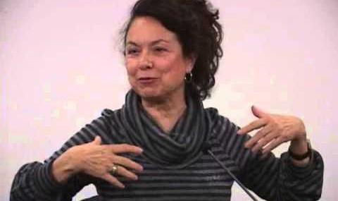 Marina Subirats Martori: Mujeres y hombres ante el cambio social: Viejos y nuevos desfases – Preguntas