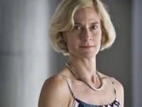 Martha Nussbaum: La vulnerabilidad humana y el enfoque de las capacidades