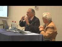 Martín Carnoy: ¿Puede la educación igualar oportunidades en la sociedad de conocimiento?