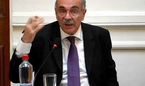 Michel Wieviorka: ¿Fin del multiculturalismo? – Preguntas