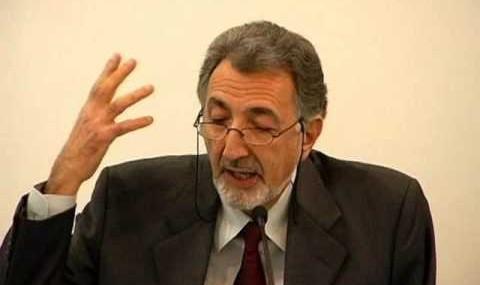 Michelangelo Bovero: Las condiciones de la democracia. Una teoría neo-Bobbiana