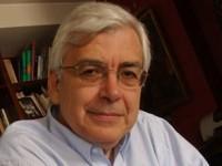 Destacados sociólogos y filósofos son los invitados para la Cátedra Globalización y Democracia 2013 de la UDP