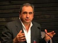 Pierre Rosanvallon: Problemas y desafíos de la democracia en el siglo XXI