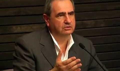 Pierre Rosanvallon: Problemas y desafíos de la democracia en el siglo XXI – Preguntas