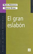 elgraneslabon