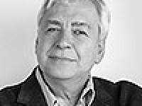 Ernesto Ottone Invitado a Participar del International Panel on Social Progress 2015