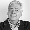 Ernesto Ottone Director Cátedra Globalización y Democracia U. Diego Portales