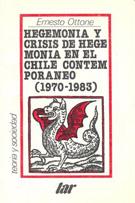 hegemoniaycrisis