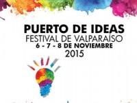 Puerto de Ideas 2015