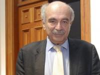 Michel Wieviorka analiza recientes atentados en Europa