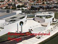 Ernesto Ottone integra Grupo de Lisboa – Jornadas sobre crisis y transformación de la democracia