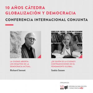 Catedra_globalizacion_y_democracia_Bajadasdigitales_v4_FB-IG-TW Post